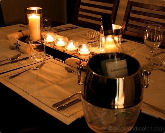 come dine with me dubai