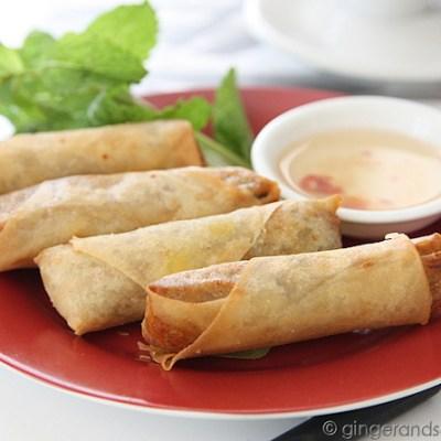Hanoi – A Vietnamese Restaurant in Dubai