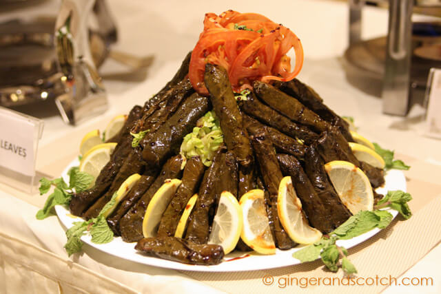 Al Barza Restaurant-3