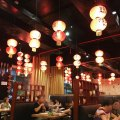 Chinese Hot Pot Restaurant Dubai