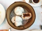 Royal China Dubai - Chicken Char Siu Bao
