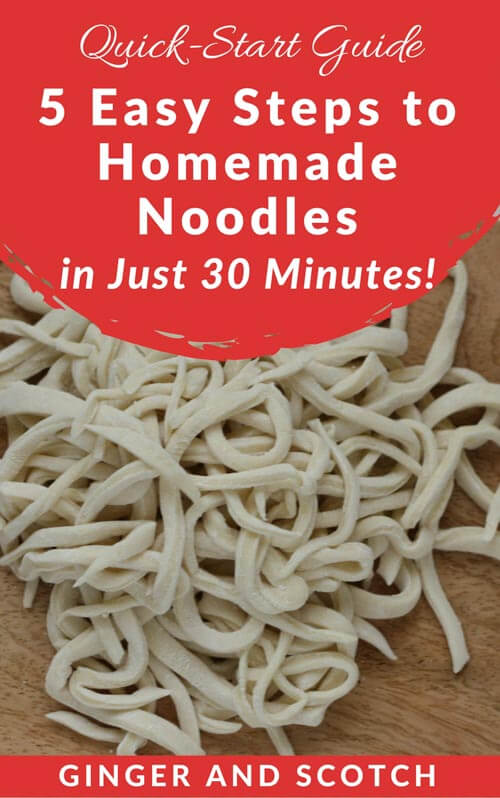 I believe it's not just noodles we are creating, but memories, traditions, and a sense of pride. Learn Noodle-Making With Kids. Create, Bond, Transform.