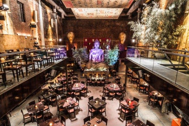 TSJ_Tao_Restaurant_New_York_USA_05