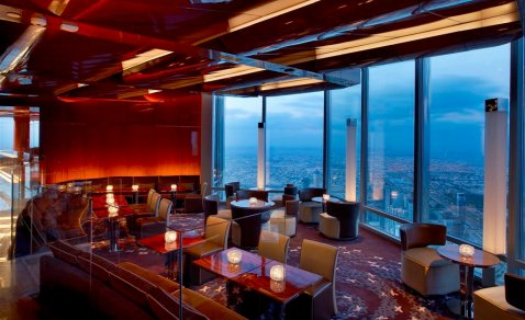 Restaurant_atmosphere-burj-khalifa