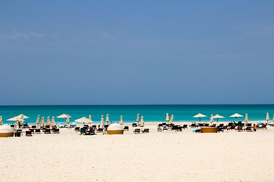 the-st-regis-saadiyat