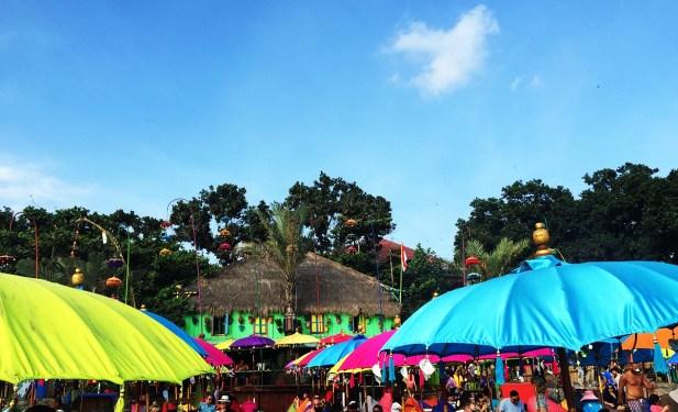 indonesia, seminyak y uluwatu 11