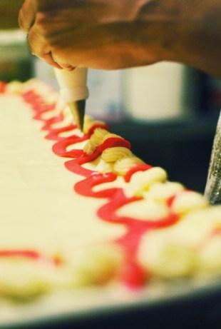 day7-icing-cake