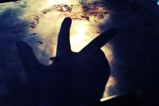 windowhand