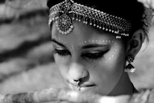 bhaktidance-1-2