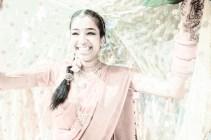 Braja_wedding-35