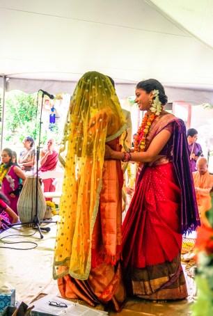 Braja_wedding-50