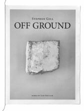 OFF GROUND