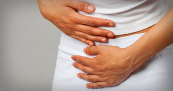 Finding Relief from Pelvic Pain (Part 1)