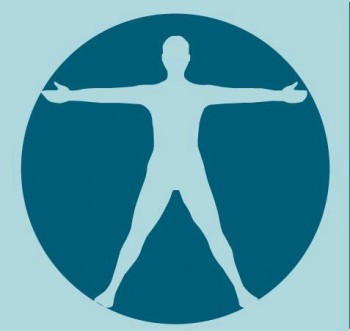 The Future of Wellness Services within Physical Therapy (Live Interview)