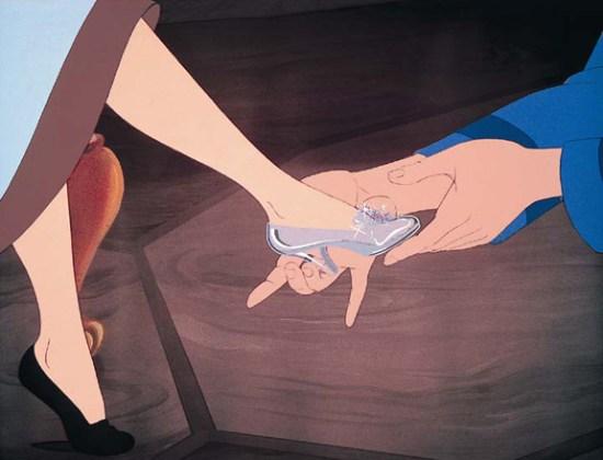 cinderella-glass-slipper