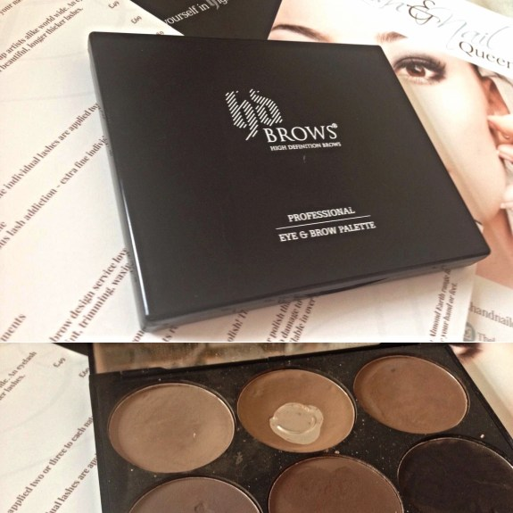 hd-brows-pro-brow-palette