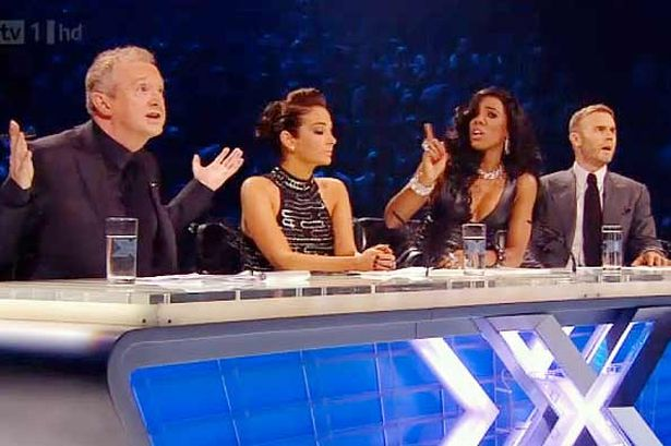 xfactor-judges-rowing
