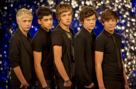 xfactor-one-direction
