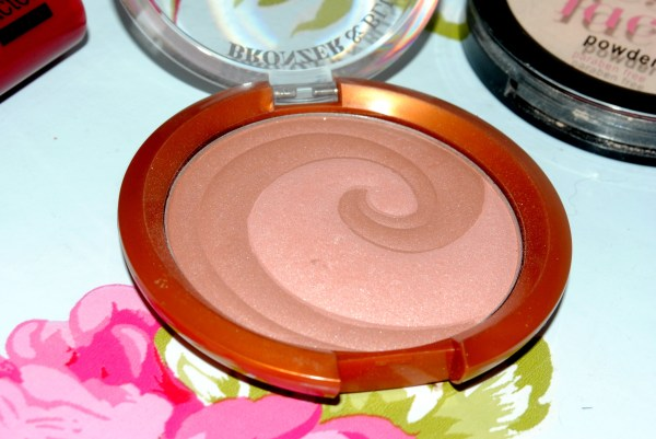 miners-cosmetics-bronzer-blusher-blend