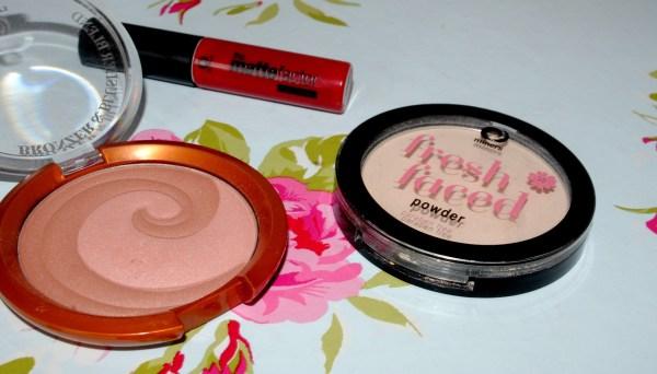 miners-cosmetics-fresh-faced-powder-bronzer-blusher-blend-matte-factor