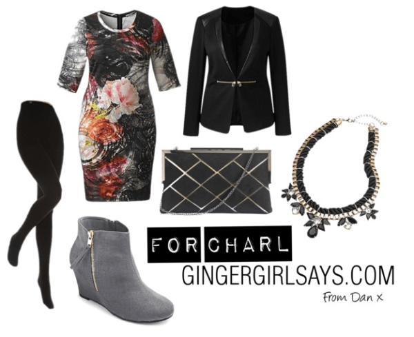 polyvore-gingergirlsays-simply-be-style-your-partner-challenge