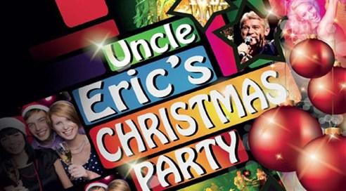 Uncle-Erics