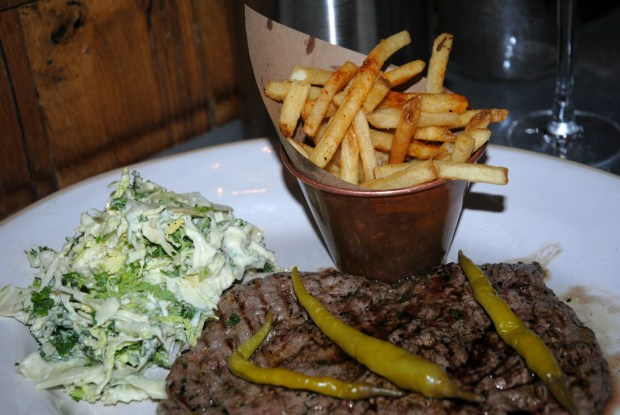 Jamies-Italian-Liverpool-Steak-Frites
