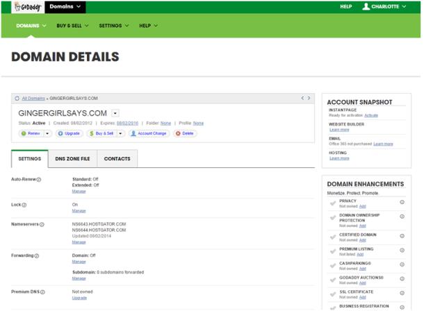 godaddy-buy-domain-4