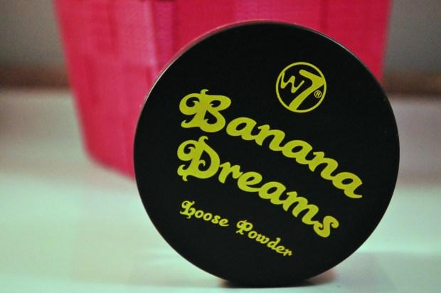 W7-Banana-Dreams-Banana-Powder-2