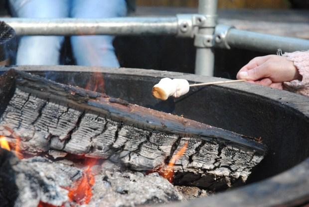 Bluestone-Wales-Camp-Smokey-Marshmallow