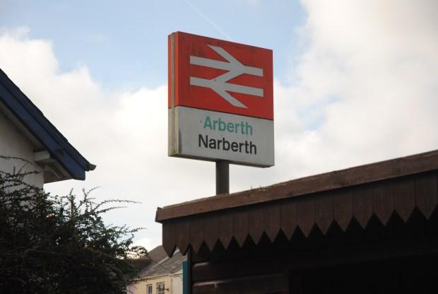 Bluestone-Wales-Lodge-Interior-Narberth-2