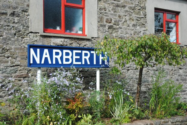 Bluestone-Wales-Lodge-Interior-Narberth