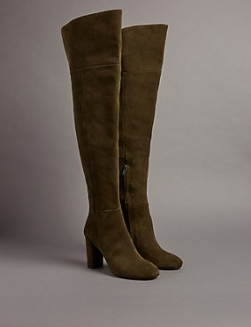 Marks-and-Spencer-Over-The-Knee-Boots