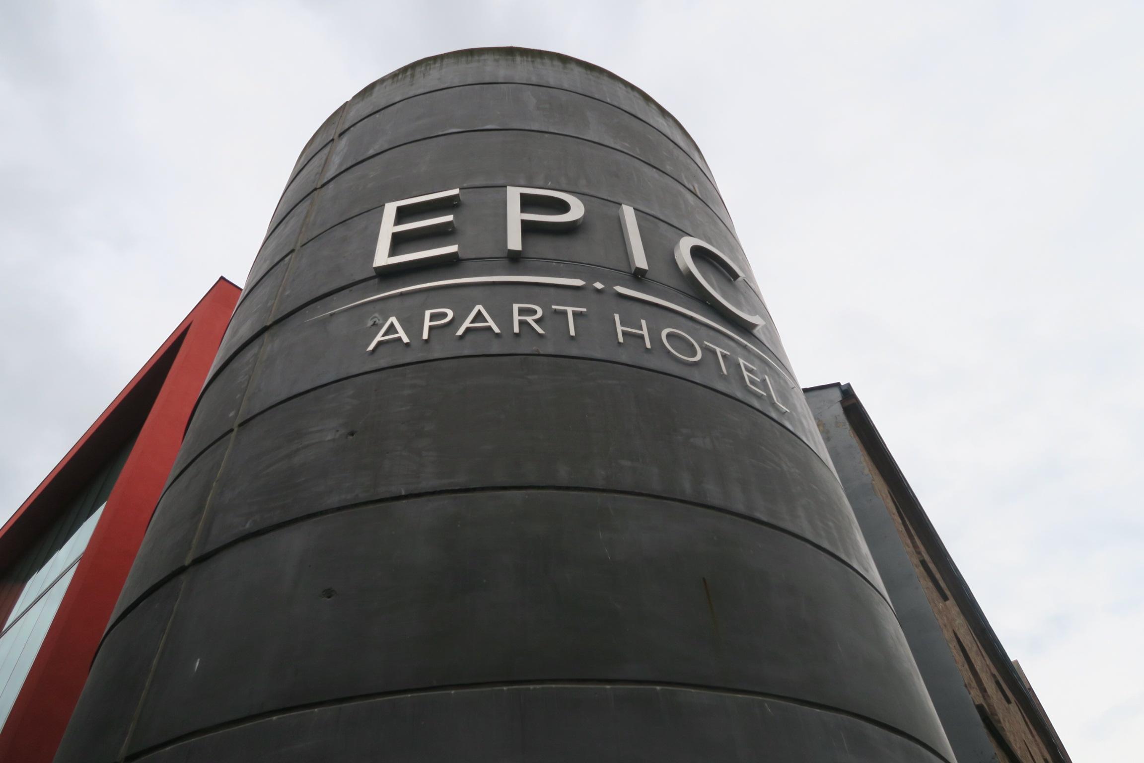 epic-aparthotel-seel-street-liverpool