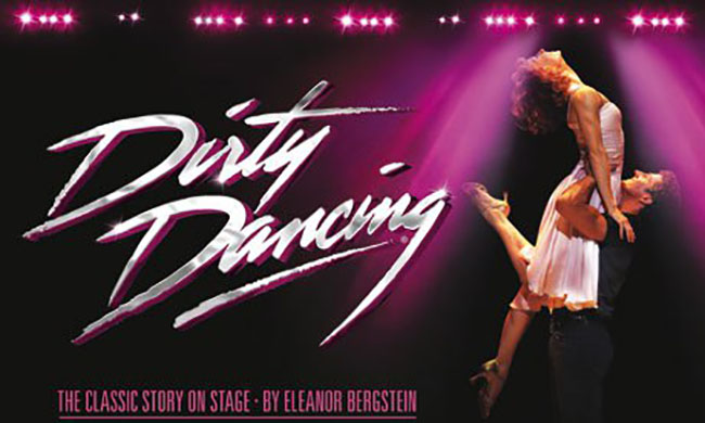 dirty-dancing-the-musical-theatre