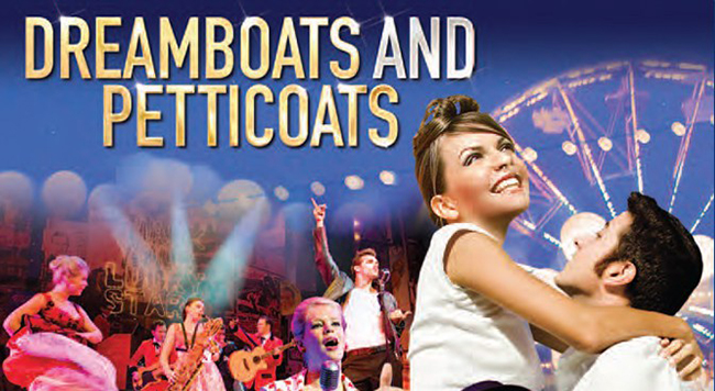 dreamboats-and-petticoats-the-musical-theatre