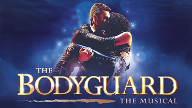 the-bodyguard-the-musical-theatre