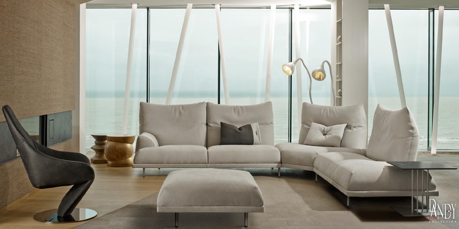 gamma sofas best corner sofa beds uk wolf ginger jar furniture prev