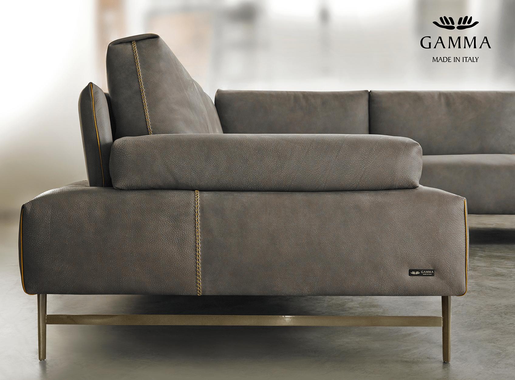 gamma sofas sofa style dining table saks ginger jar furniture