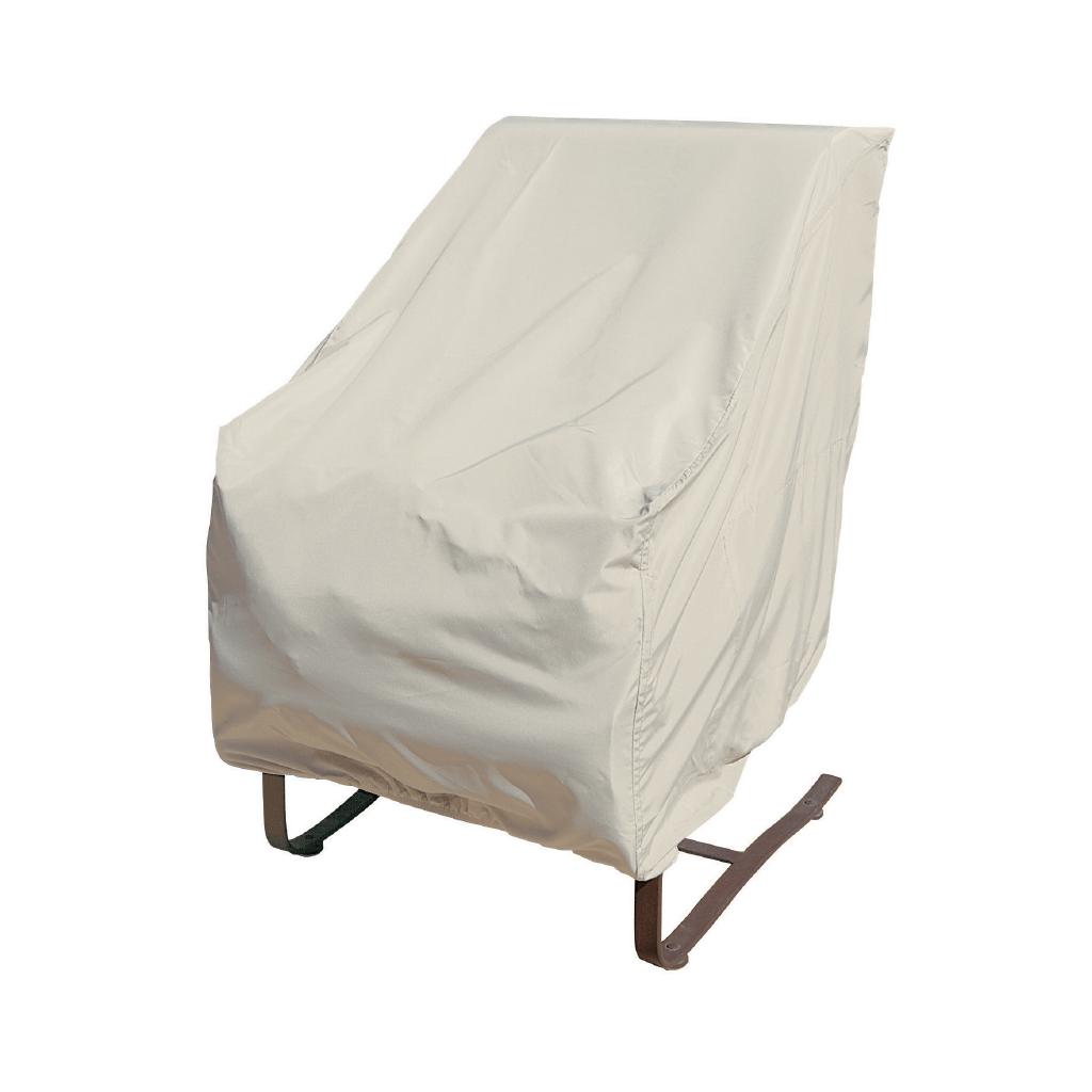 bag high chair wedding chairs hire newcastle back ginger jar furniture
