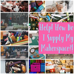 makerspace, pbl, stem, steam, STEAMmaker,