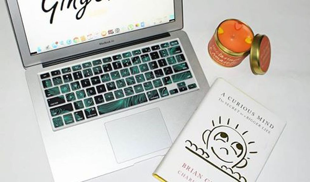 Set up your blog for success in Nigeria