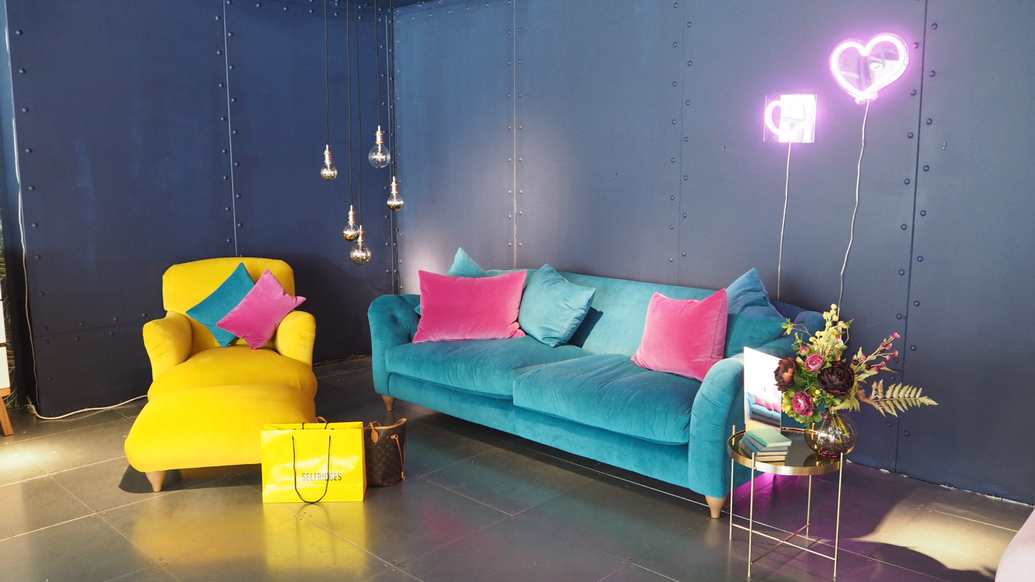 dfs sofas that come apart small double foam sofa bed matchmade designing our new ginger mum