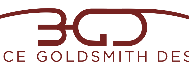 Bruce Goldsmith Design