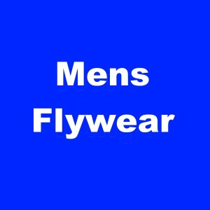 Mens Flywear
