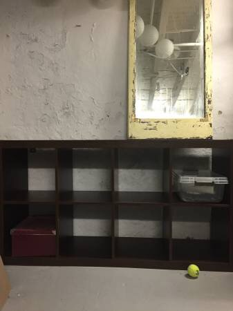 SOLD: Ikea Expedit $30