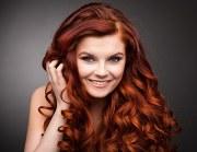 reasons red hair