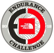 The North Face ECS 50k Championships