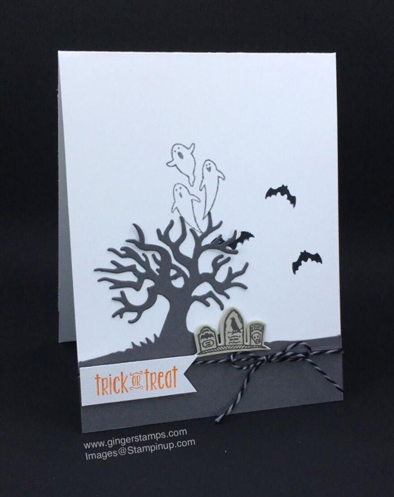 Tree Scene rt