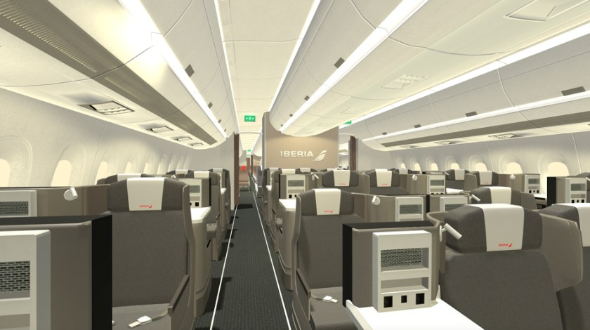 iberia-airbus-a350-business-class-seat-3-1